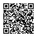 Information Juju Official Site