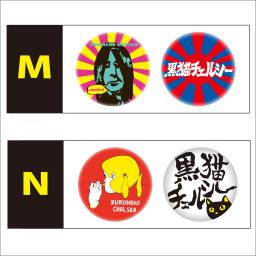 月13日に六本木varit にて緊急開催されるライブの会場