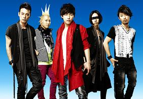 http://www.sonymusic.co.jp/Music/Arch/AI/spyair/picture/369665/small_samuraiAFIX.jpg