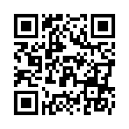 Hard Rock Cafe Roppongi ライブ情報を更新しました 13 12 16 詳細はこちら
