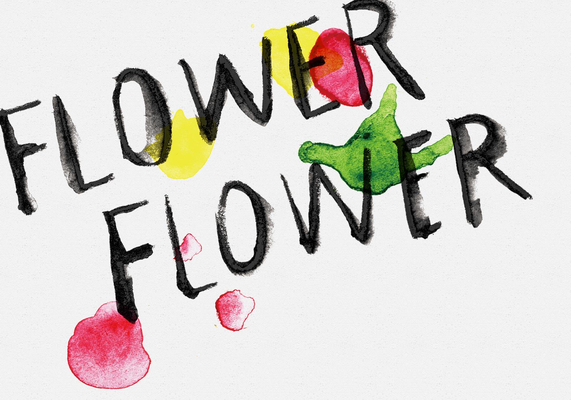 FLOWER FLOWERの画像 p1_18