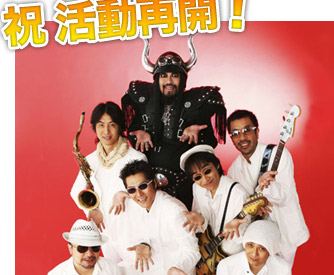 米米CLUBの画像 p1_14
