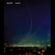 agraph / equal