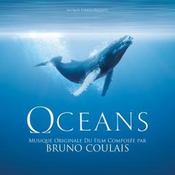 映画 オーシャンズ オリジナル サウンドトラック7 7 水 より配信開始 ブルーノ コレ ソニーミュージックオフィシャルサイト