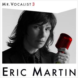 MR.VOCALIST3