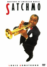 Sony Jazz _ Disk Info _ SIBP-1...