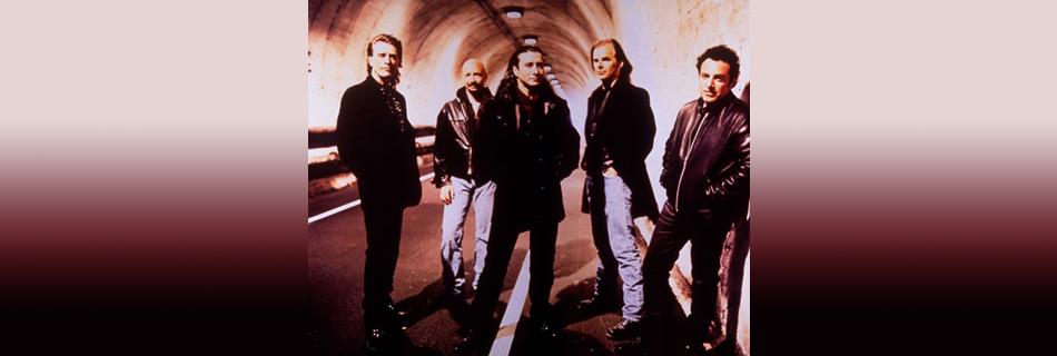 ジャーニー (バンド)の画像 p1_17