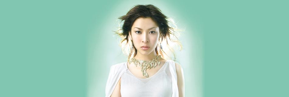 kazami ソニーミュージック オフィシャルサイト