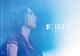 藍井エイル公式サイト(Eir Aoi Official Web Site)