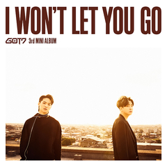 DISCOGRAPHY | GOT7 Japanese Official Website