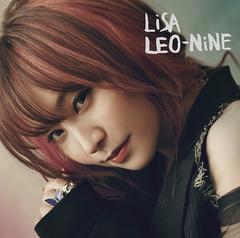 炎 | LiSA | ソニーミュージックオフィシャルサイト