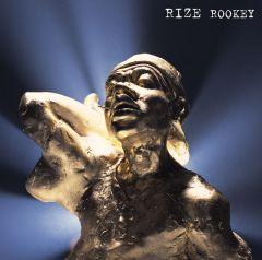 ディスコグラフィ | RIZE | ソニ...