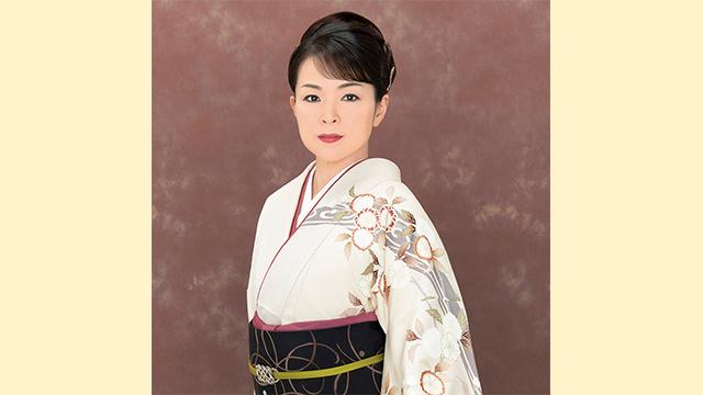 石原 詢子   ソニーミュージック オフィシャルサイト