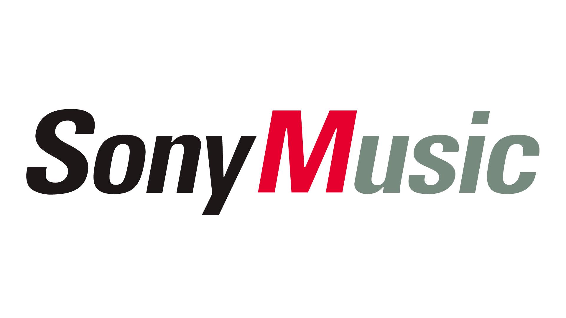 ソニー ミュージック