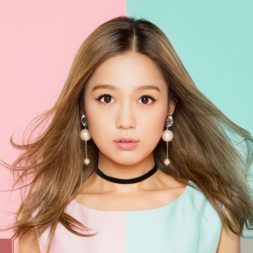 西野カナ   Sony Music Apps