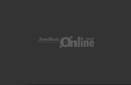 MATALLY | ソニーミュージック ...