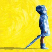 Discografía - Aqua Timez Jacket
