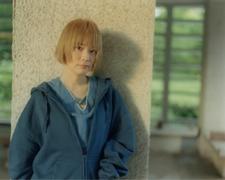 川本真琴 写真