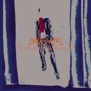 「石と卵 featuring Bonnie Pink」佐野元春&ボニーピンク//+ MP3 Under The Sun +