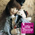 [2ème Album]  Cutie Bunny - Nana-teki ROCK Taisakusen Codena Jacket_m
