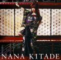 New single - tsukihana - Page 2 Jacket_m