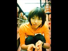 松崎ナオ 写真