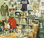 Northern Bright | ノーザンブライト