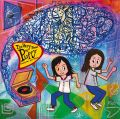 The Very Best of Puffy / amiyumi jet fever