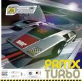 PRMX TURBO
