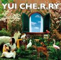 CHE.R.RY [w/ DVD, Limited Edition]