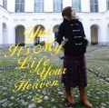 It's My Life / Your Heaven [w/DVD, Limited Edition]