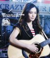 Cruising ~HOW CRAZY YOUR LOVE~ [Blu-ray]