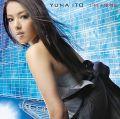 Yuna Ito Jacket_m