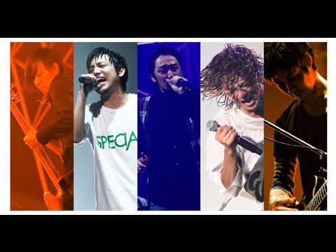 "NEW ALBUM ""world world world"" (8/5)~~~!! - Page 3 Photo"