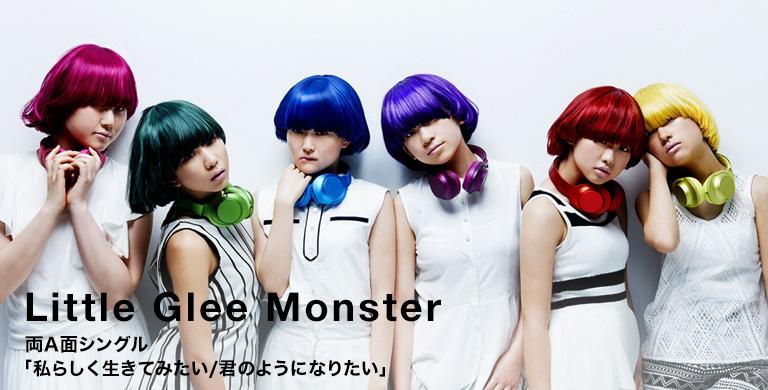 Sony Music | ソニーミュージッ...