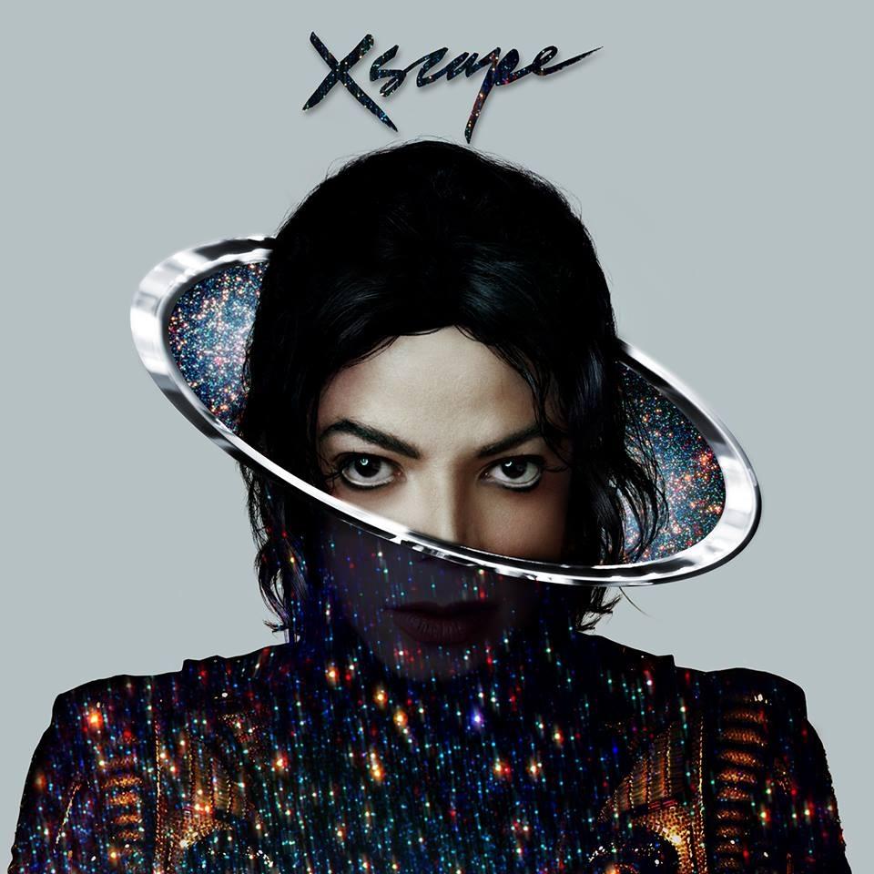 「マイケルジャクソン」の画像検索結果