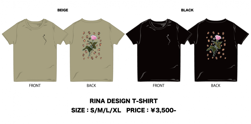 KISS DEMON COSTUME Kids Front Print Tee Shirt SM-XL BOYS SZ 6-20