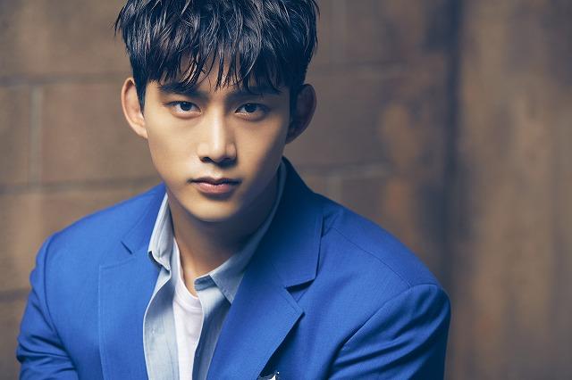 2PM テギョン TAECYEON 옥택연