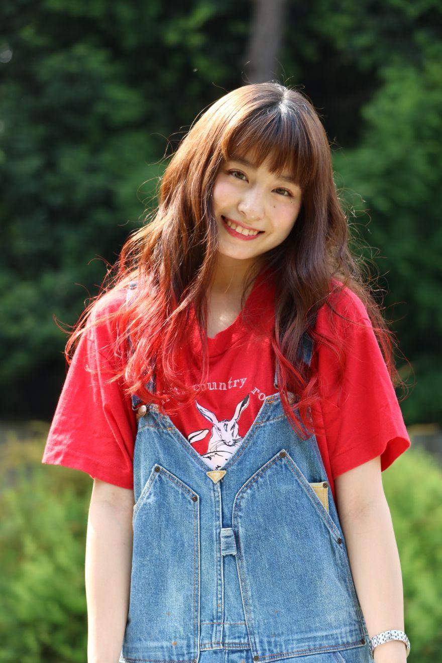 プロフィール | トミタ栞 オフィシャルサイト