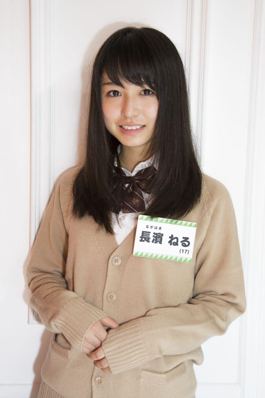 欅坂46の画像 p1_19