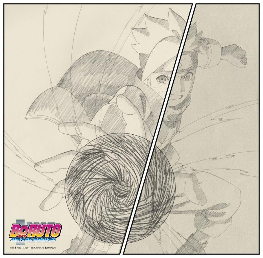インフォメーション ヒトリエ ソニーミュージック オフィシャルサイト